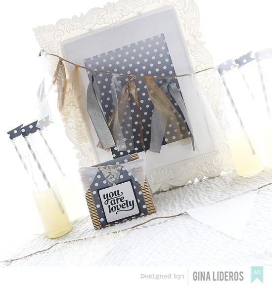 Gina Lideros Paper Straws5