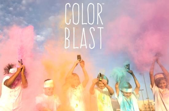 ColorBlast-Header