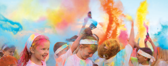ColorBlast-footer