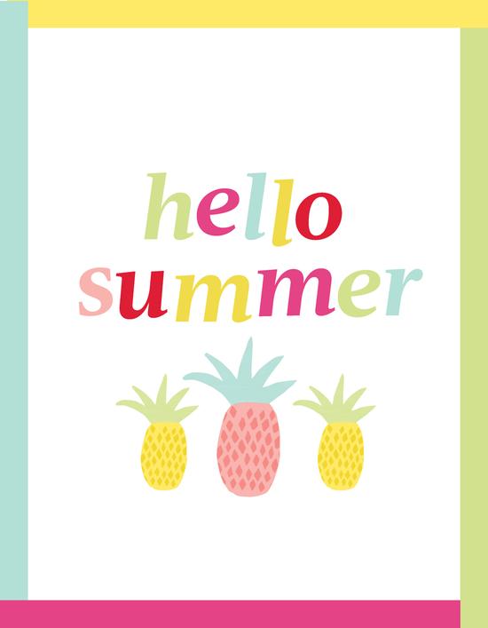 Summerprintable-02