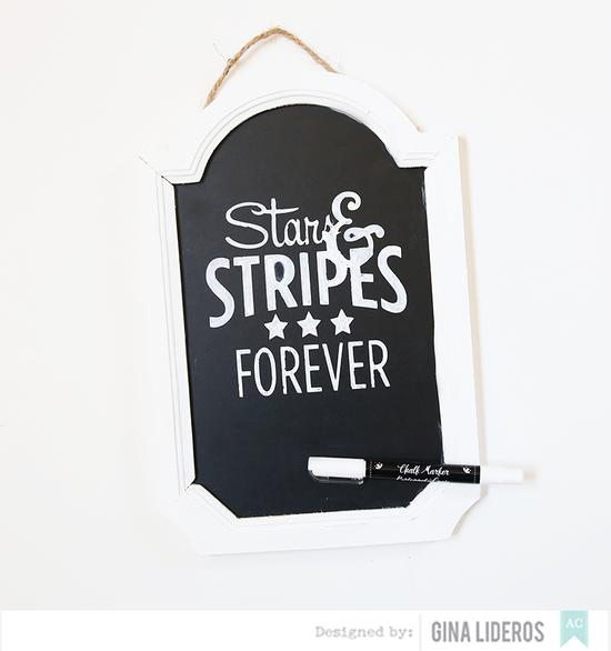 GinaLideros_Stars&Stripes2