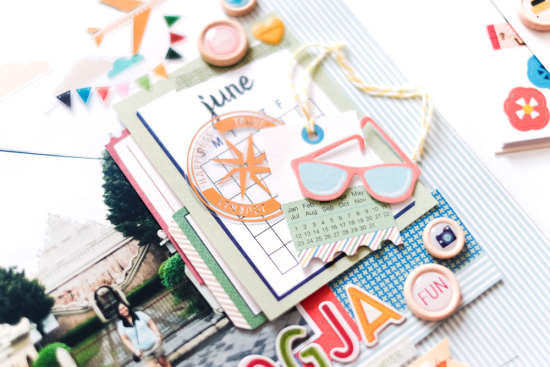 Hello-Jogja-Shimelle-Go-Now-Go-American-Crafts-Details-2---by-Evelynpy