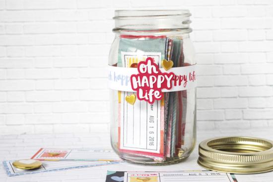 HappinessJar03