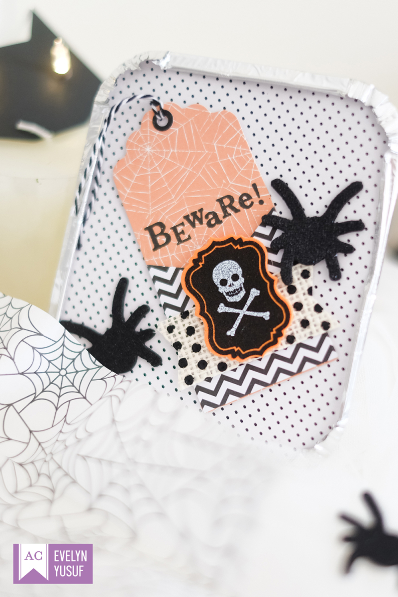 Halloween treat tins details 4 by evelynpy  americancrafts