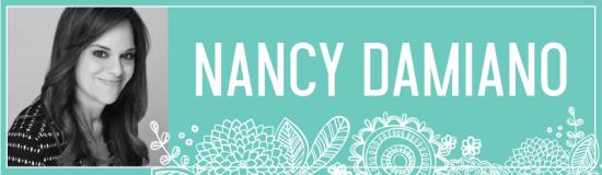 AC_DesignTeam_BlogCredit_NancyDamiano-2