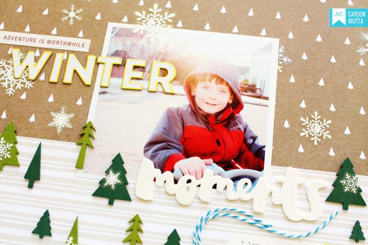 Winter LO 3