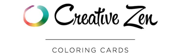 Coloringcards