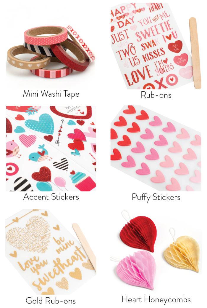 ValentinesDay2017_2