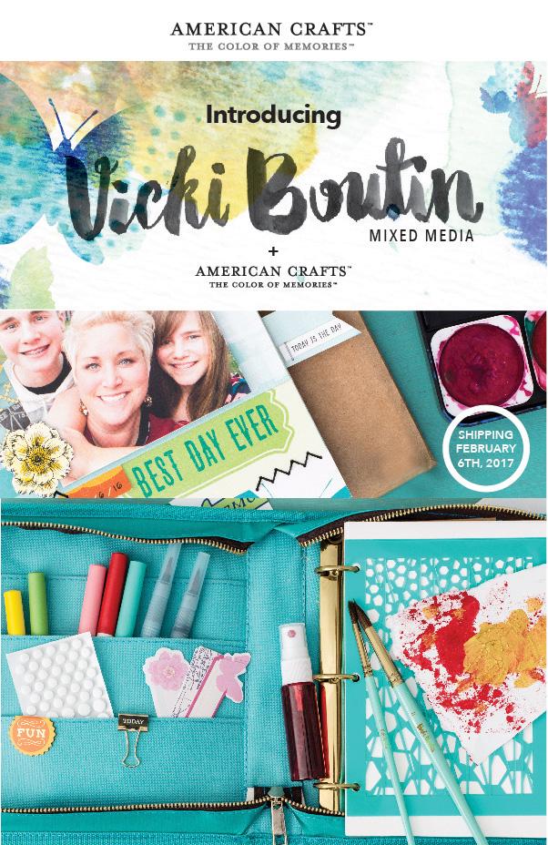 VickiBoutin_Blog-01