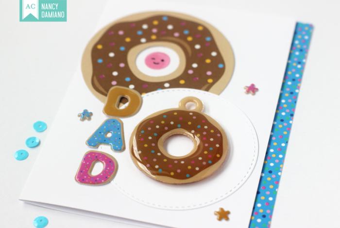 DonutCardDetail