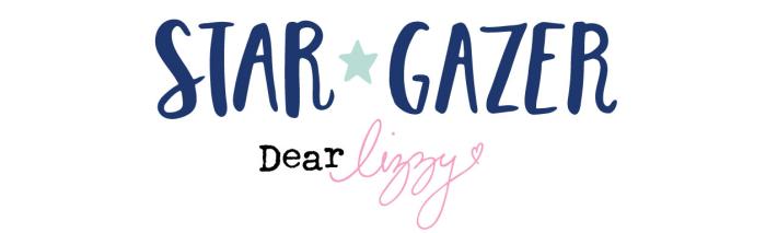 AC_DL_StarGazer_RetailerEmail-logo