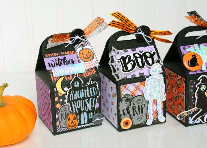 Bootiful-Night-American-Crafts-Milk-Carton-Jana-Eubank-2