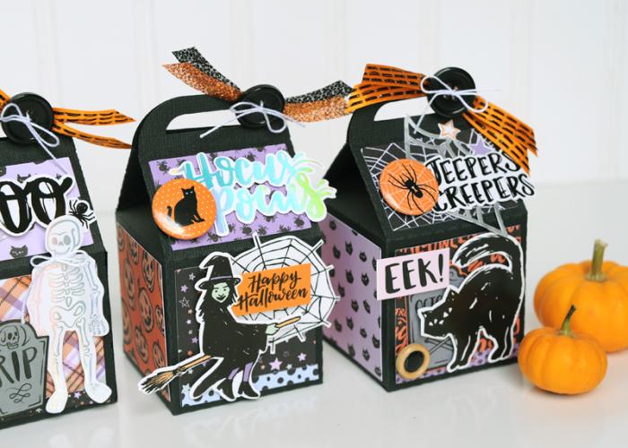 Bootiful-Night-American-Crafts-Milk-Carton-Jana-Eubank-3