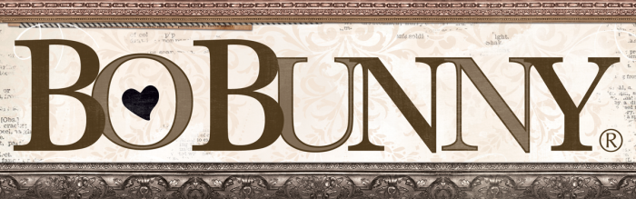 Bobunny_logo_email_header