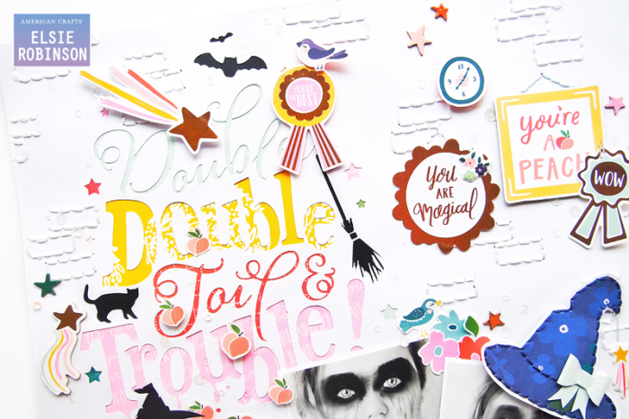 Halloween-scrapbook-layout-4