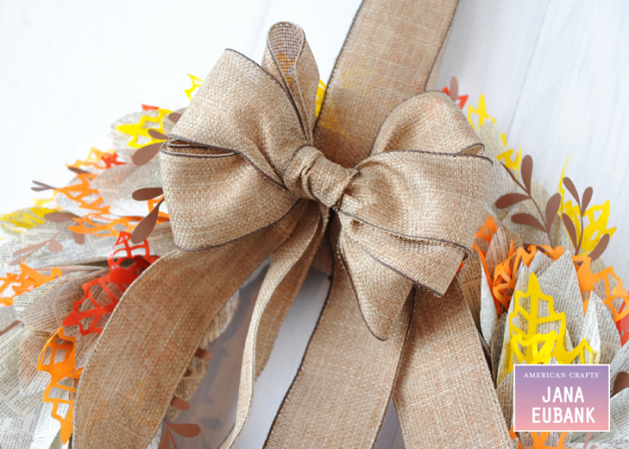 American-Crafts-Fall-Wreath-Jana-Eubank-4