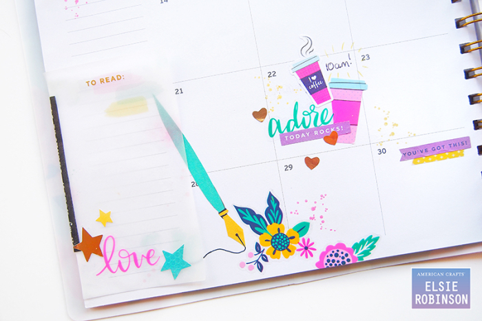 Monthly-planner-american-crafts-2