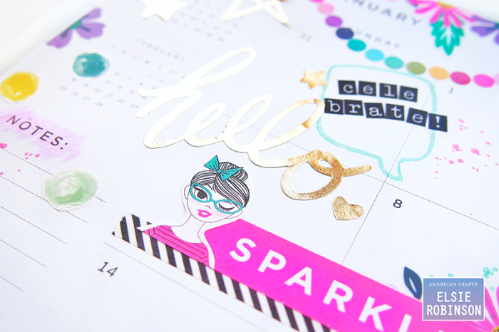 Monthly-planner-american-crafts-6