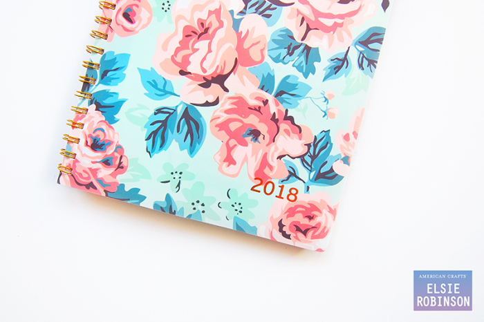 Monthly-planner-american-crafts-7