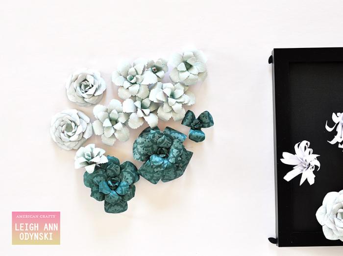 American-crafts-star-gazer-succulents-assembled-photo4