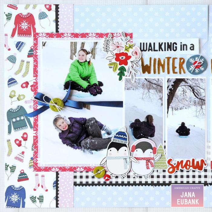 American-Crafts-Sweater-Weather-Jana-Eubank-Winter-Scrapbook-Page-2-800