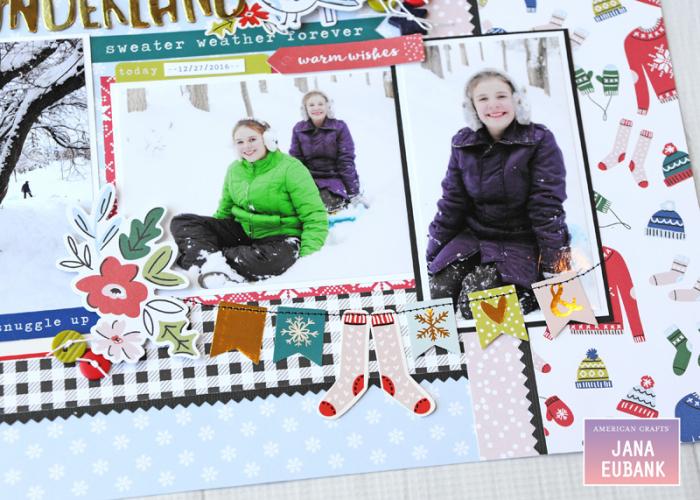 American-Crafts-Sweater-Weather-Jana-Eubank-Winter-Scrapbook-Page-7-800