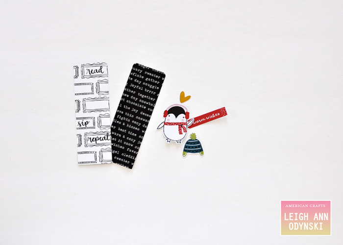 American-crafts-sweater-weather-bookmarks-Photo3