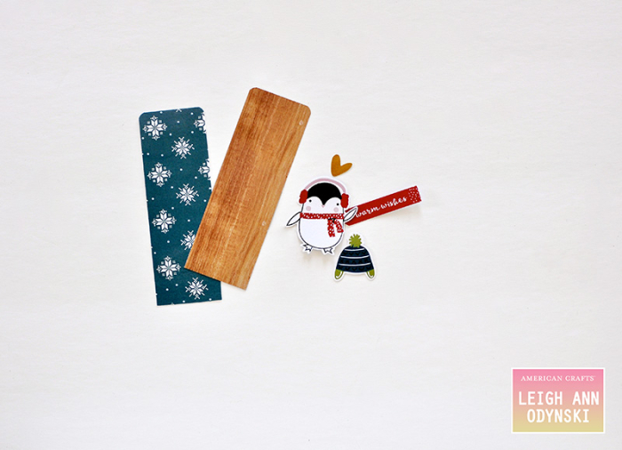 American-crafts-sweater-weather-bookmarks-sideb-Photo4