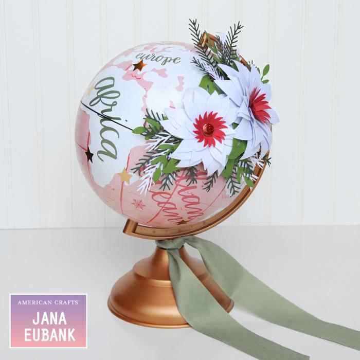 American-Crafts-OneCanoeTwo-Santa-Globe-Jana-Eubank-2-Crop-800