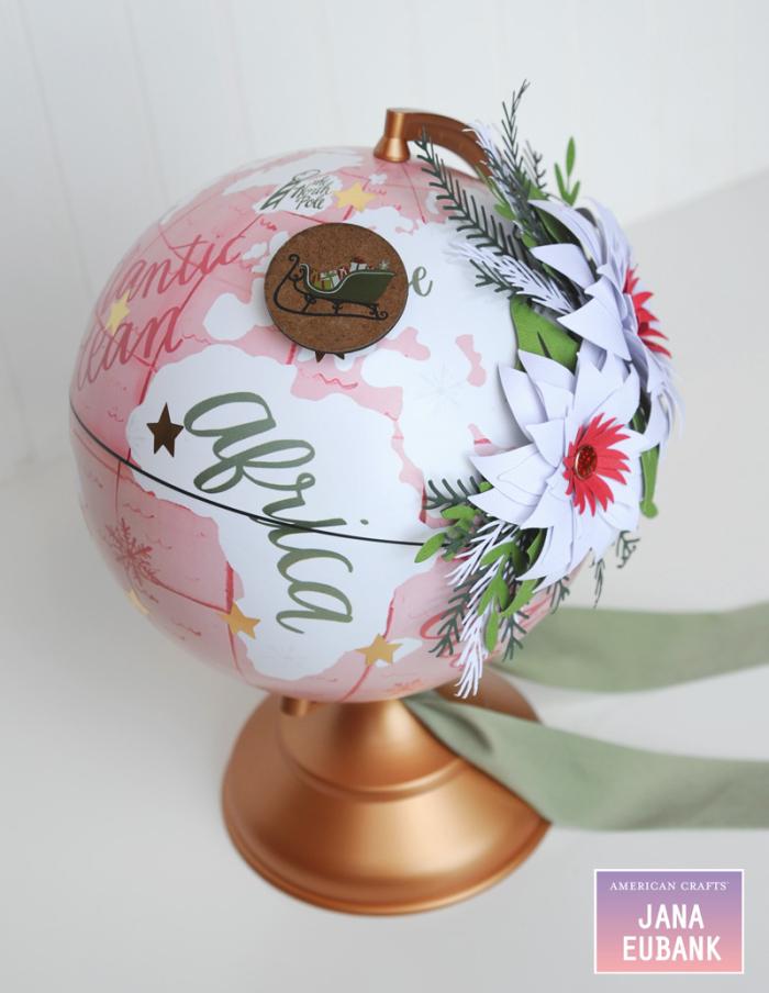 American-Crafts-OneCanoeTwo-Santa-Globe-Jana-Eubank-3-800