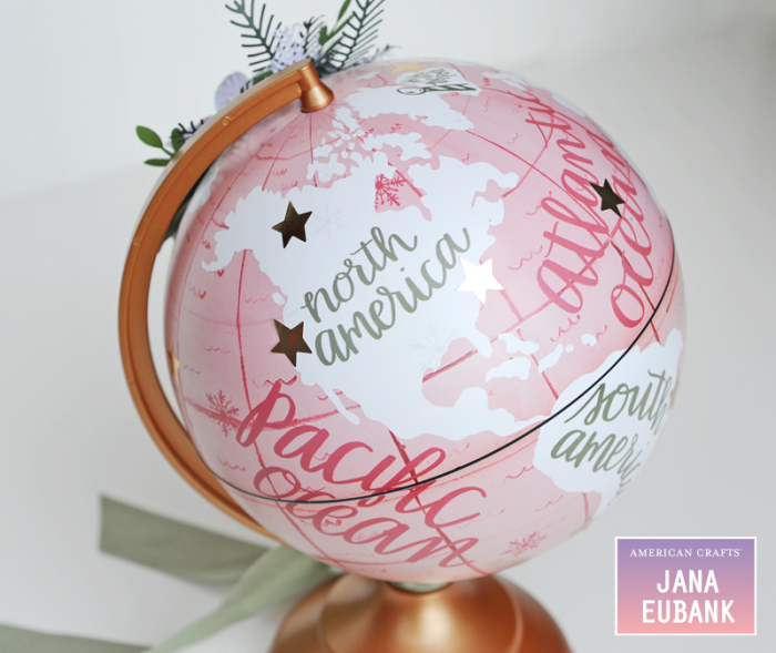 American-Crafts-OneCanoeTwo-Santa-Globe-Jana-Eubank-5-800