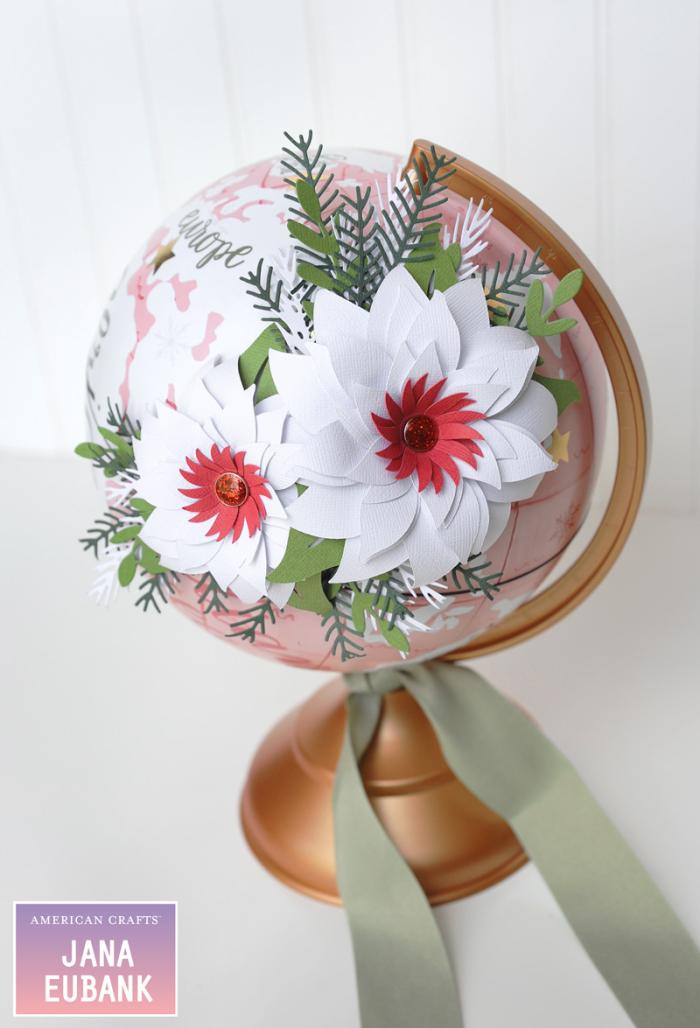 American-Crafts-OneCanoeTwo-Santa-Globe-Jana-Eubank-6-800