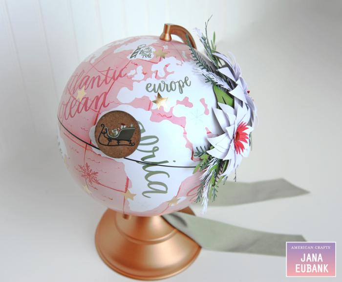 American-Crafts-OneCanoeTwo-Santa-Globe-Jana-Eubank-8-800