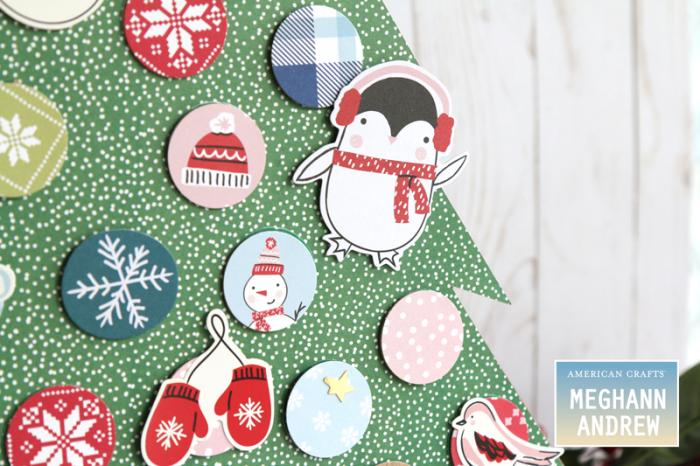 AmericanCrafts_MeghannAndrew_ChristmasCountdown_07W