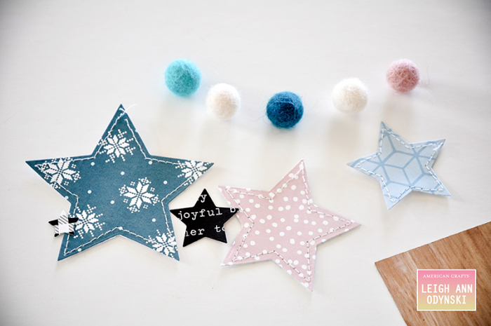 American-crafts-christmas-card-photo6
