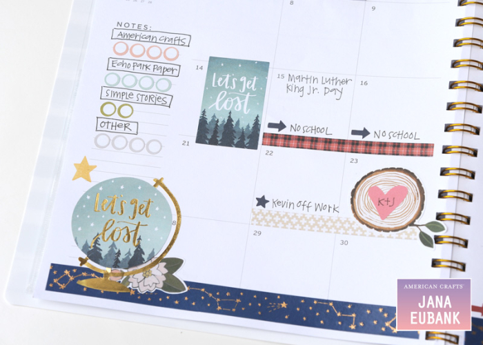 American-Crafts-Planner-Jana-Eubank-January-3-800