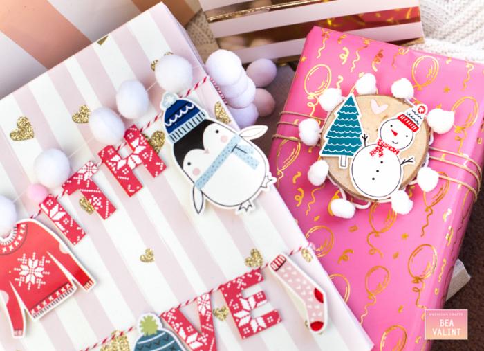 Gift_800-2