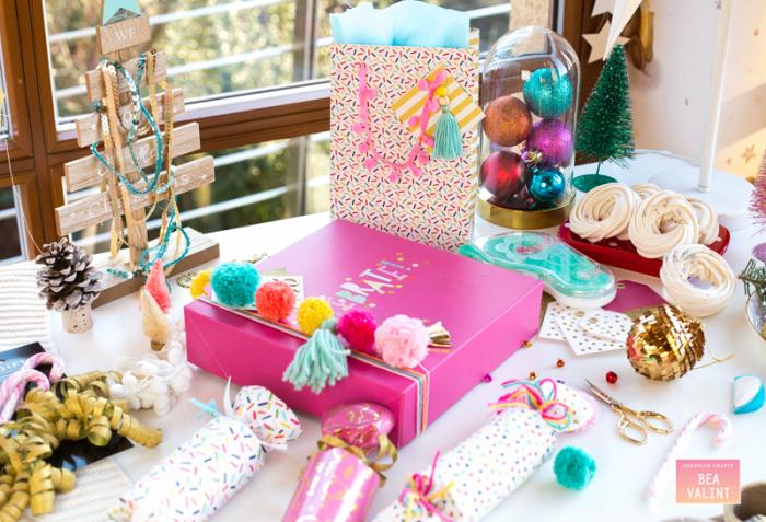 Gift_800-5