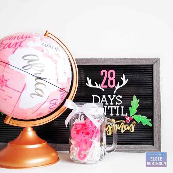 Elsie-ac-santaglobe-countdown1