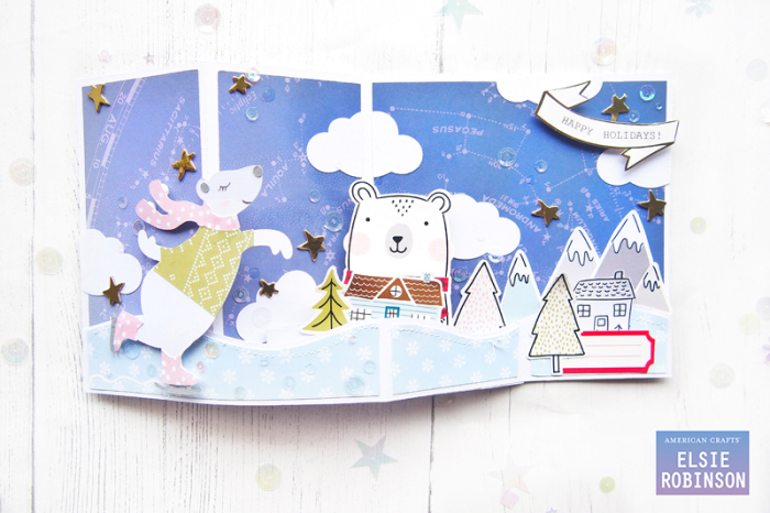 Elsie-pop-up-christmas-cards-7