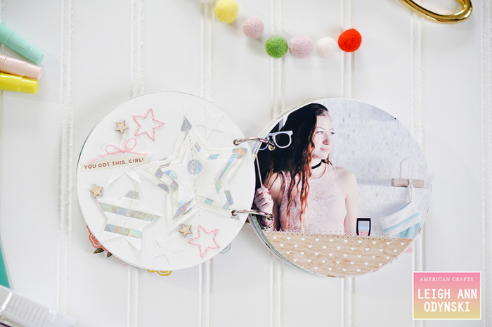 American-crafts-mini-album-goals-photo5.5-800px (1)