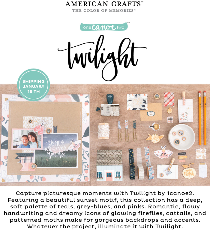 1C2_Twilight_Blog_Blog 1