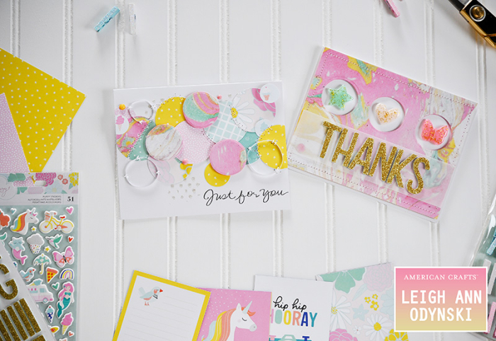 American-crafts-thank-you-cards-stay-colorful-photo1-800px