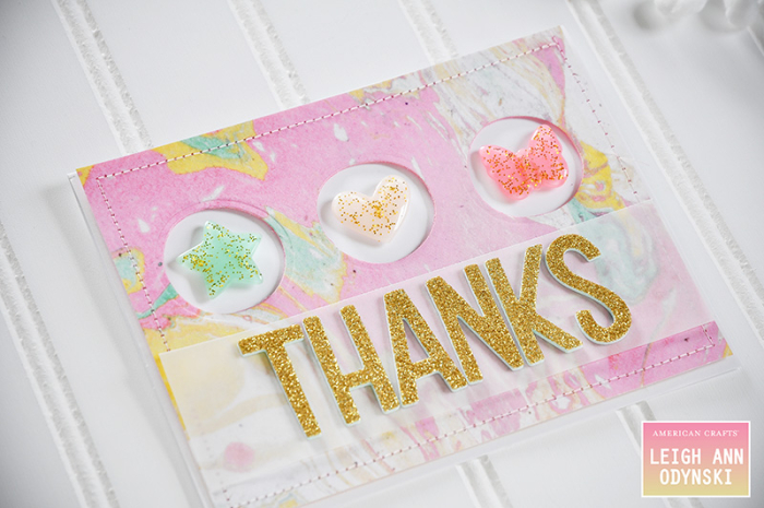 American-crafts-thankyou-cards-stay-colorful-photo4-800px