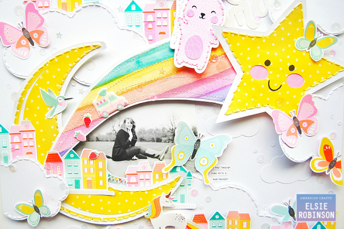 Elsie-dearlizzy-colorful-layout-5