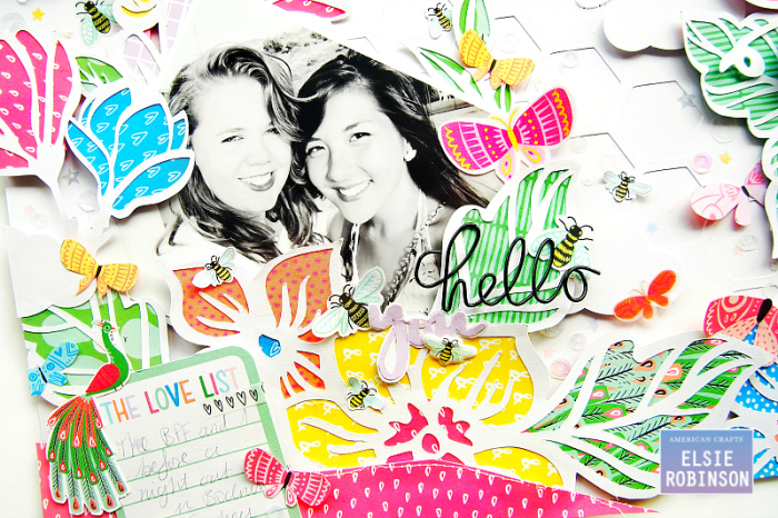 Elsierobinson-scrapbook-good-times-layout-2