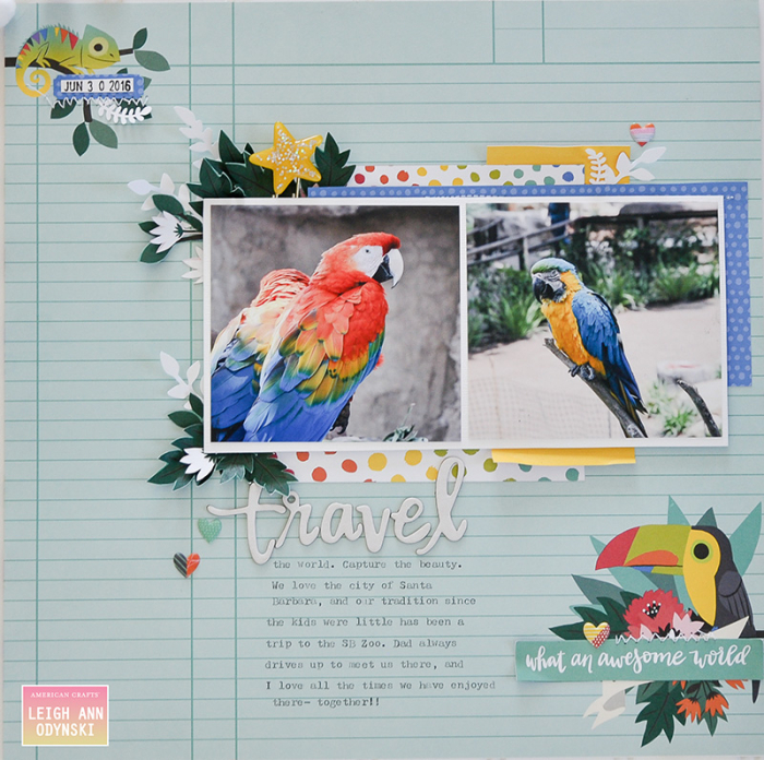 American-crafts-box-of-crayons-layout-cropped-photo2-800px