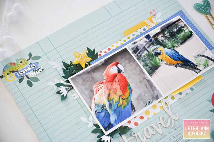 American-crafts-box-of-crayons-layout-photo4-800px