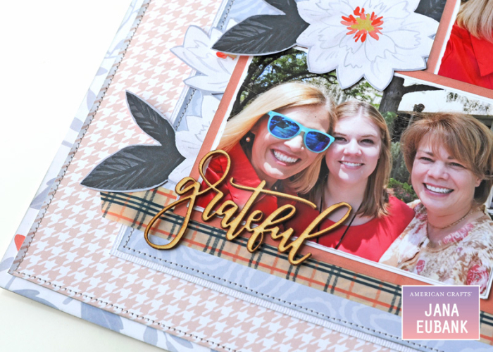 Jana-Eubank-American-Crafts-OneCanoeTwo-Twilight-Blessed-Scrapbook-Page-4-800
