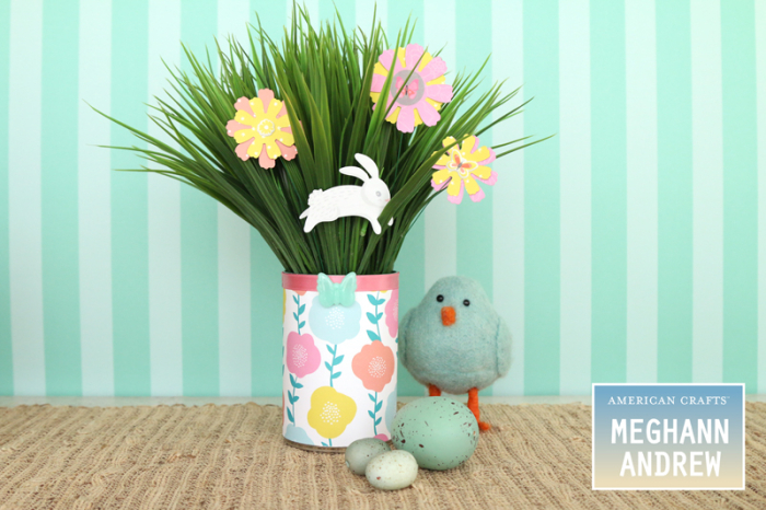 AmericanCrafts_MeghannAndrew_EasterDecor_03W